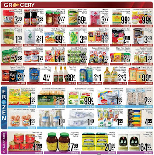 Nations Fresh Foods Weekly Flyer February 16 – 22, 2018