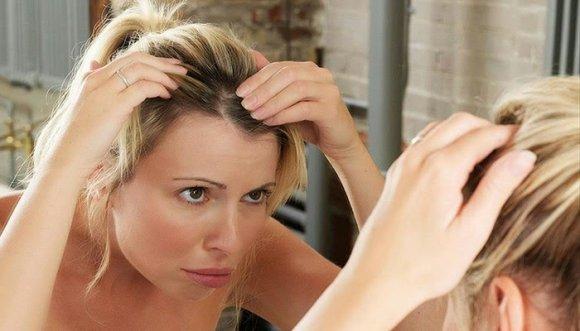 kosa-žene-frizura-ljepota