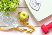 Lakukan Hal Ini Setiap Pagi, Jika Anda Ingin Diet