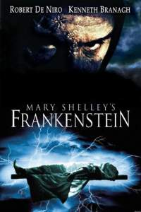 Frankenstein 1994 Hindi Dubbed Download 400mb Dual Audio 480p