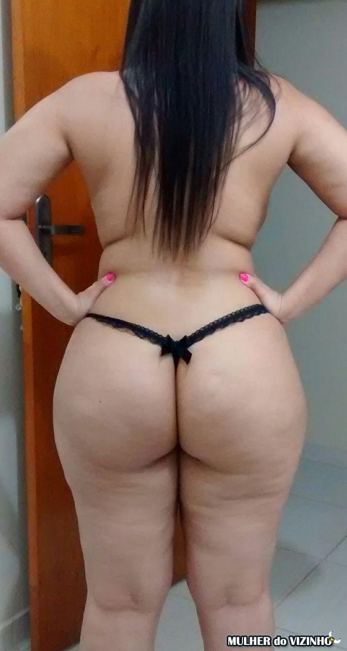 prostitutas colombianas xxx tipos de prostitutas