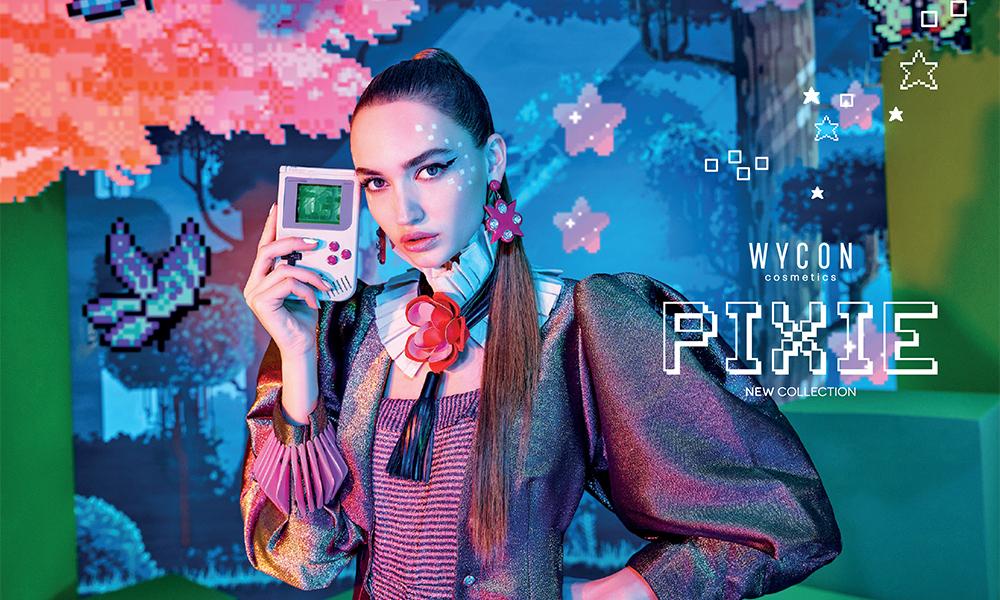 wycon-pixie-collezione-primavera-2018