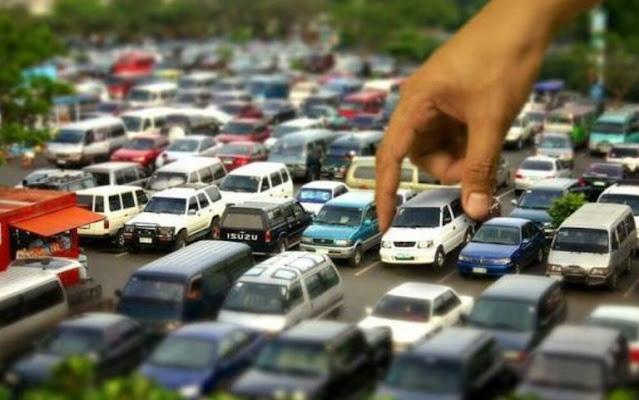tips-memilih-&-membeli-mobil-bekas