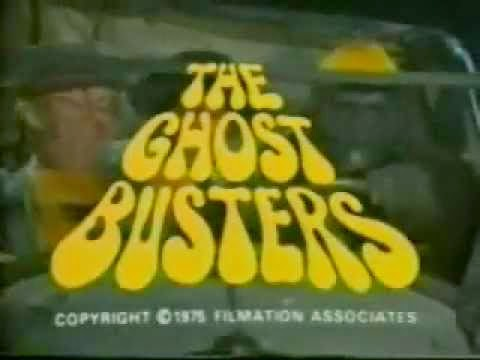 http://saturdaymorningsforever.blogspot.com/2014/07/the-ghost-busters.html