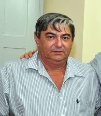 Prego batido ponta virada em Cuitegi Chico mala  deverá anunciar Ednaldo como vice nas próximas eleições  do próximo ano