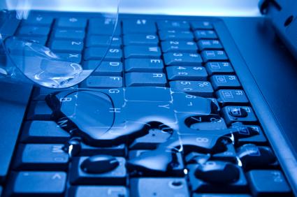 Cara Mengatasi Laptop Mati Terkena Air Sharing Pengalaman Indravedia Blog