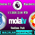 Prediksi Everton vs Manchester United — 1 Maret 2020