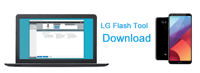 Download-LG-Flash-Tool-Setup