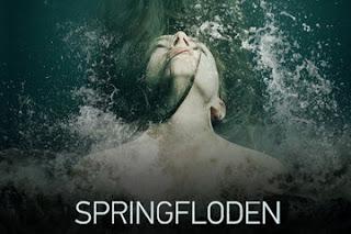 Los Lunes Seriéfilos Springfloden