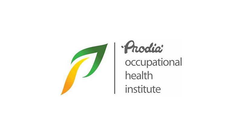 Lowongan Kerja PT Prodia OHI International