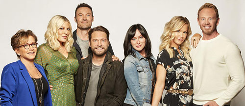 bh90210-series-trailer-promos-clip-featurettes-images-and-posters