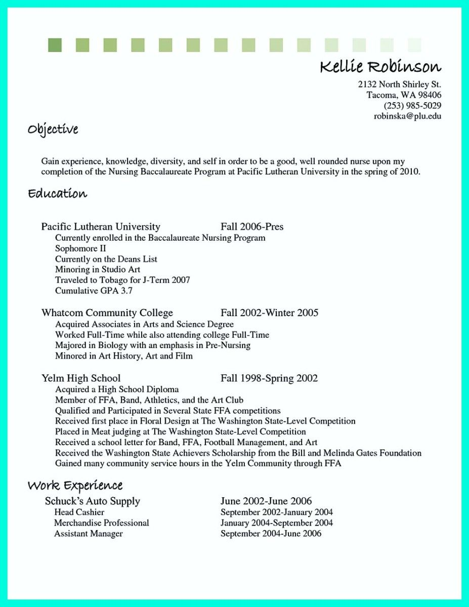 head cashier resume head cashier resume sample 2019 head cashier resume job description 2020 head cashier resume skills head cashier resume pdf lowes head cashier resume retail