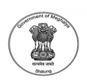 Meghalaya Society for Social Audit & Transparency (MSSAT)