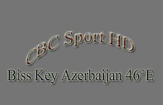 Hdtv Digital Satellite Tv Reciever Channel Keys