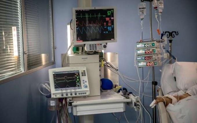 Berapa Biaya Perawatan Pasien Covid-19 di Rumah Sakit? Katanya Ratusan Juta!