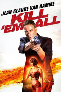 Download Film Kill em All (2017) Bluray 1080p Sub Indonesia