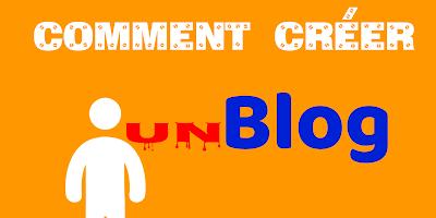 Comment créer un blog de niche en 2021