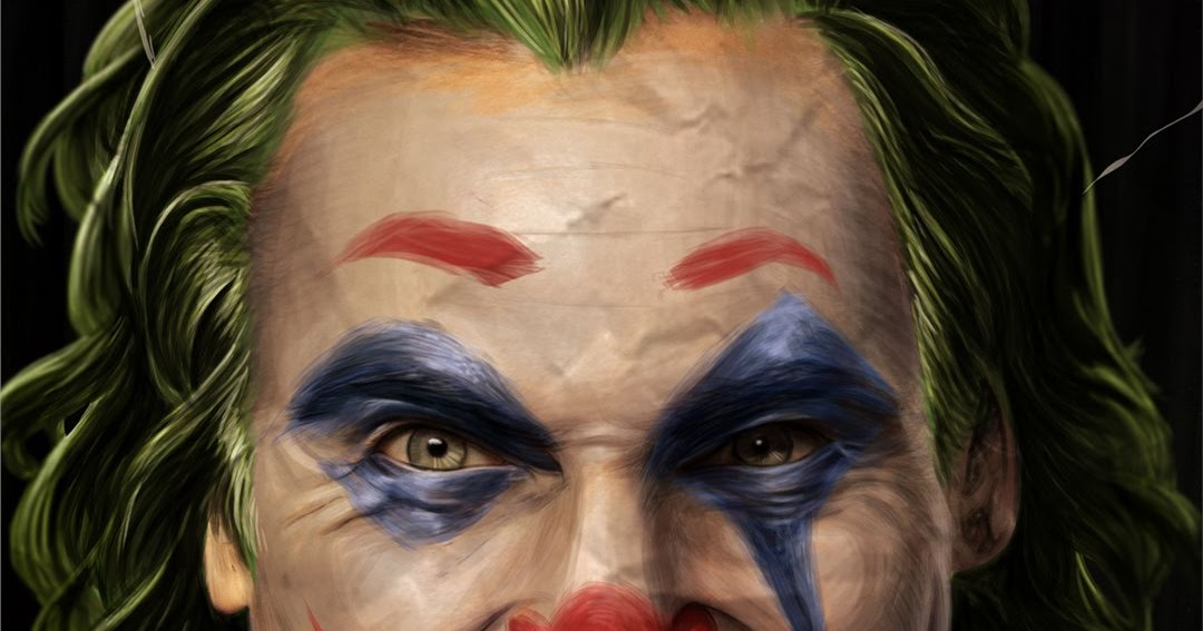 Joaquin Phoenix Joker Hd Wallpaper Iphone 7