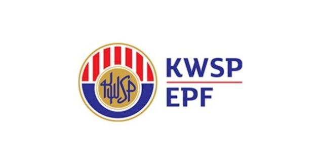 Kadar Dividen KWSP 2020/2021 EPF Terkini
