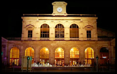 la-gare-lille-flandres-by-night