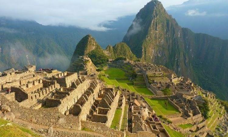 Peru volta a aceitar viajantes procedentes do Brasil