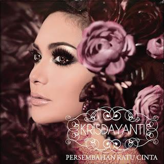 Krisdayanti - Persembahan Ratu Cinta on iTunes