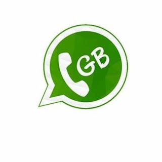 تحميل جي بي واتساب برو GbWhatsApp pro اخر تحديث, تنزيل GbWhatsApp pro, تحديث Gb WhatsApp pro, تنزيل جيبي واتس اب برو, تحميل واتساب جي بي برو,واتس جيبي