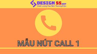 Tiện ích gọi điện trên website (mẫu 1)