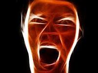 Bacaan doa menghilangkan marah