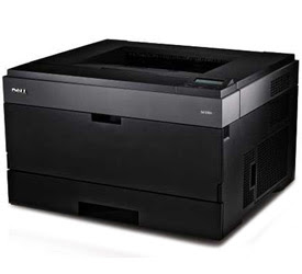 Dell 2350DN Driver Download