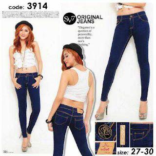 Grosir celana jeans wanita, grosir celana jeans, celana jeans murah, celana jeans murah, celana jeans terbaru, model celana jeans, celana jeans sobek tembus, celana jeans sobek tidak tembus,