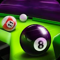 Billiards Nation Mod Apk