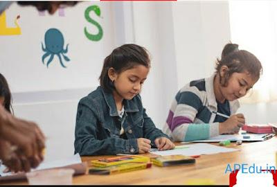 LIC Children ' s Policy