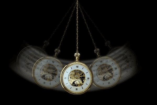 Know About Hypnosis For Your Life
