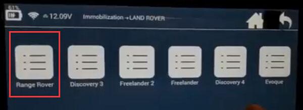 lonsdor-k518ise-range-rover-3