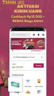 Aplikasi Mitra Buka Lapak Bisnis Online Terpercaya & Terbaik Di Android