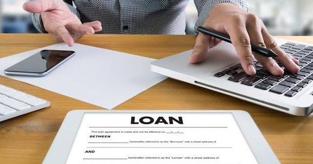 How To Get Quick Loan - कोरोना काल में नकदी की समस्या से हैं चिंतित, ऐसे मिलेगा आपको तुरंत लोन