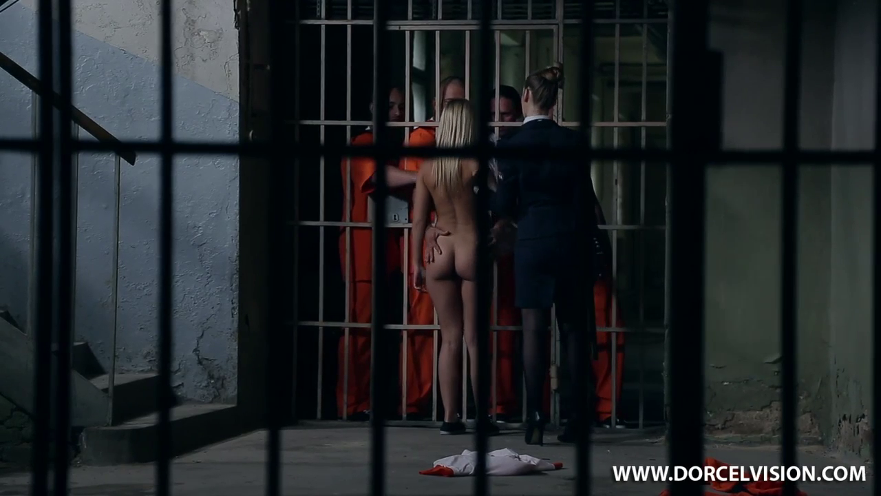 girl-fucked-prison-sex-scenes-young-pornstar