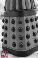 Custom Curse of Fatal Death Grey Dalek (Variant) 10