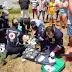 Homem morre vítima de afogamento em Santa Luzia