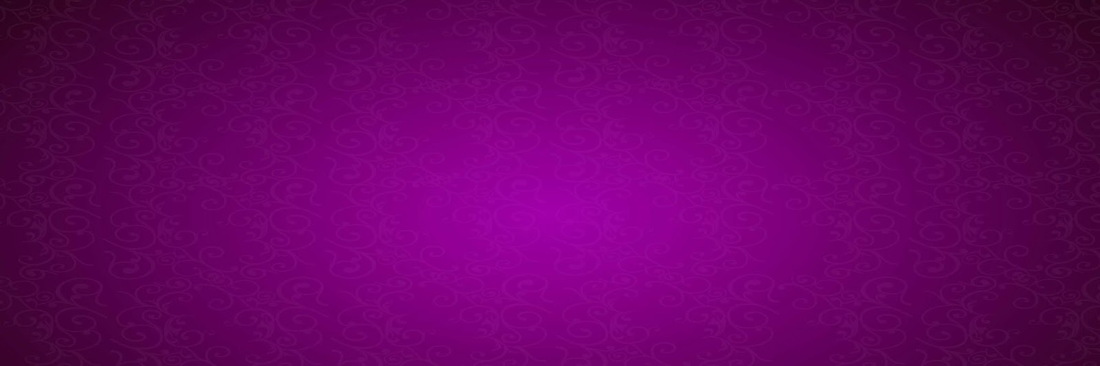 Wedding Background 2020 New Hd Images For Photoshop Hd 1080p