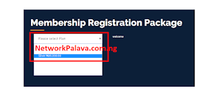 recharge and get paid how to register