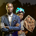 AUDIO : King Kaka Ft Suziah – Angels | DOWNLOAD Mp4 VIDEO
