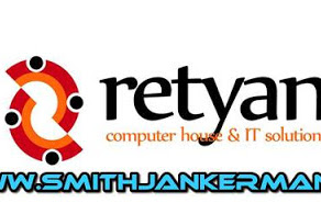 Lowongan Retyan Computer Pekanbaru April 2018