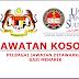 Jawatan Kosong Universiti Pendidikan Sultan Idris (UPSI) - 14 Jun 2020