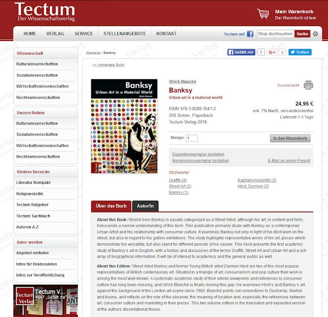 http://www.tectum-verlag.de/banksy.html