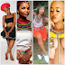 8 Mzansi celebs who rock the African beads the best.