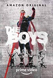 Download the boys season 1 english audio(hindi english subtitle) 720p