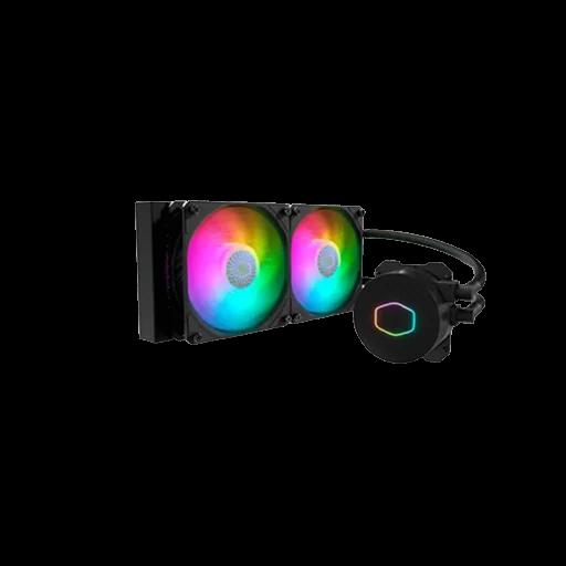 FAN CPU Cooler Master ML 240L ARGB V2
