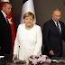 Διάσκεψη Βερολίνου: Η διαρκής απειλή του τουρκολιβυκού Μνημονίου